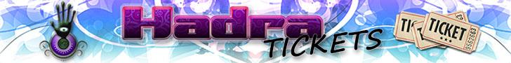 banner_ChaiShop_728x90.jpg